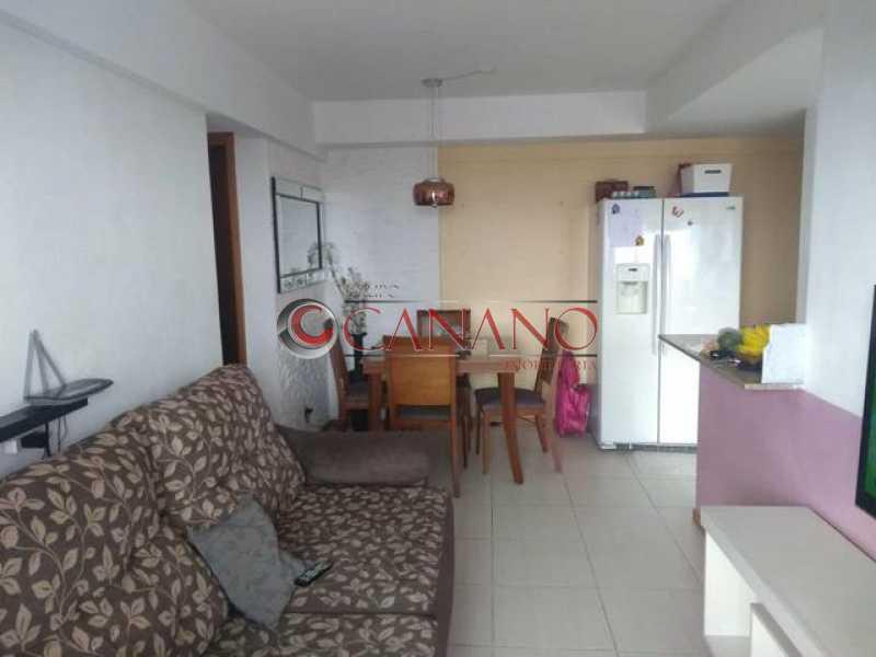 939924094371136 1 - Apartamento 3 quartos à venda Penha, Rio de Janeiro - R$ 415.000 - BJAP30056 - 3