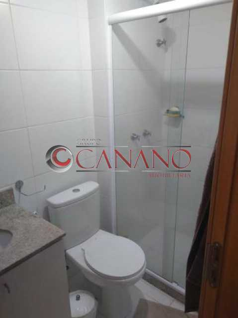935924095122211 - Apartamento 3 quartos à venda Penha, Rio de Janeiro - R$ 415.000 - BJAP30056 - 16