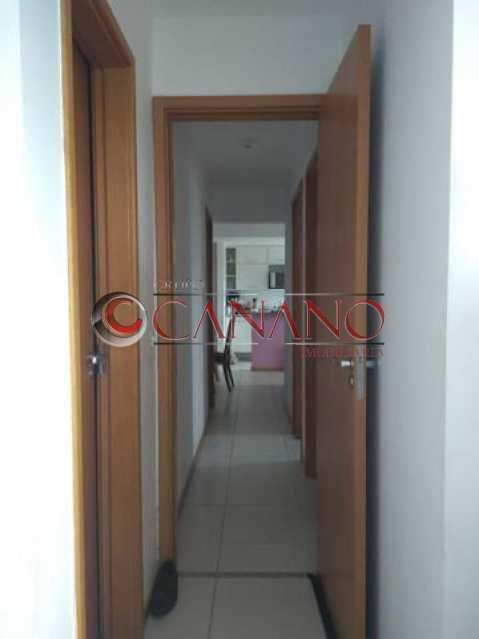 937924095148814 - Apartamento 3 quartos à venda Penha, Rio de Janeiro - R$ 415.000 - BJAP30056 - 7