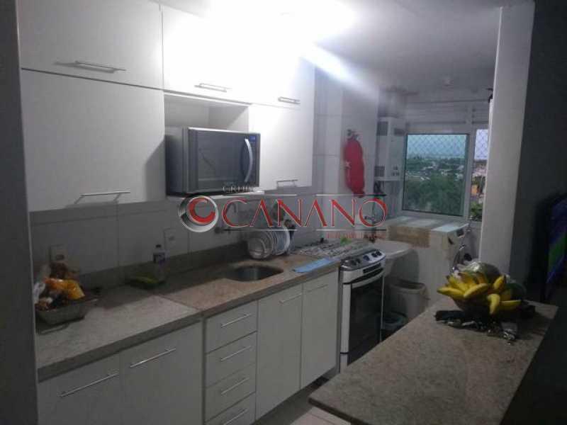 931924093697602 - Apartamento 3 quartos à venda Penha, Rio de Janeiro - R$ 415.000 - BJAP30056 - 17