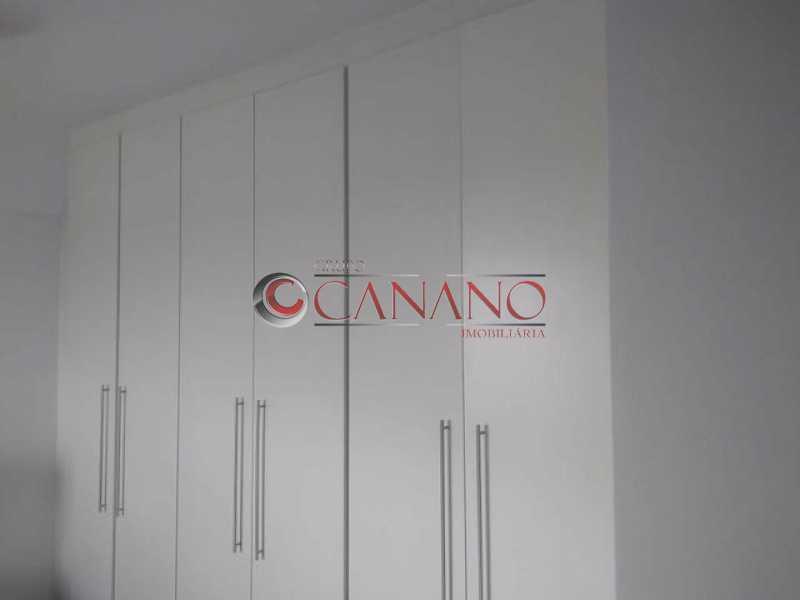 933924094812047 - Apartamento 3 quartos à venda Penha, Rio de Janeiro - R$ 415.000 - BJAP30056 - 9