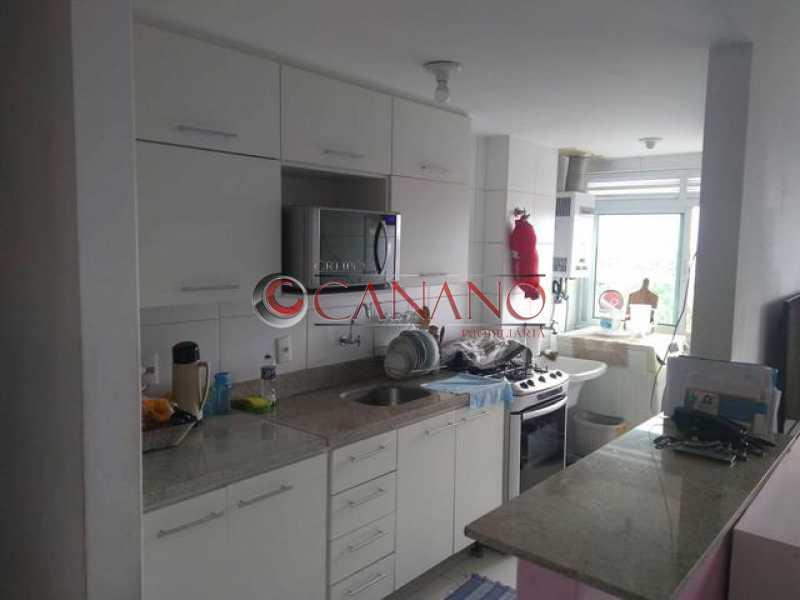 933924095899889 - Apartamento 3 quartos à venda Penha, Rio de Janeiro - R$ 415.000 - BJAP30056 - 18