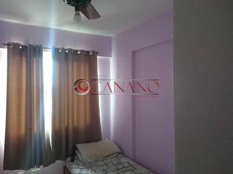 934924099966562 - Apartamento 3 quartos à venda Penha, Rio de Janeiro - R$ 415.000 - BJAP30056 - 10