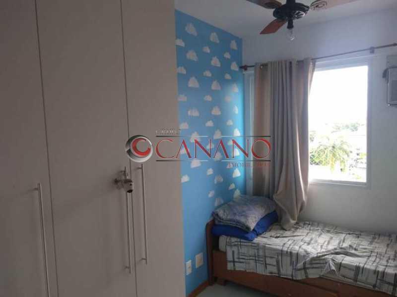 935924096910190 - Apartamento 3 quartos à venda Penha, Rio de Janeiro - R$ 415.000 - BJAP30056 - 12
