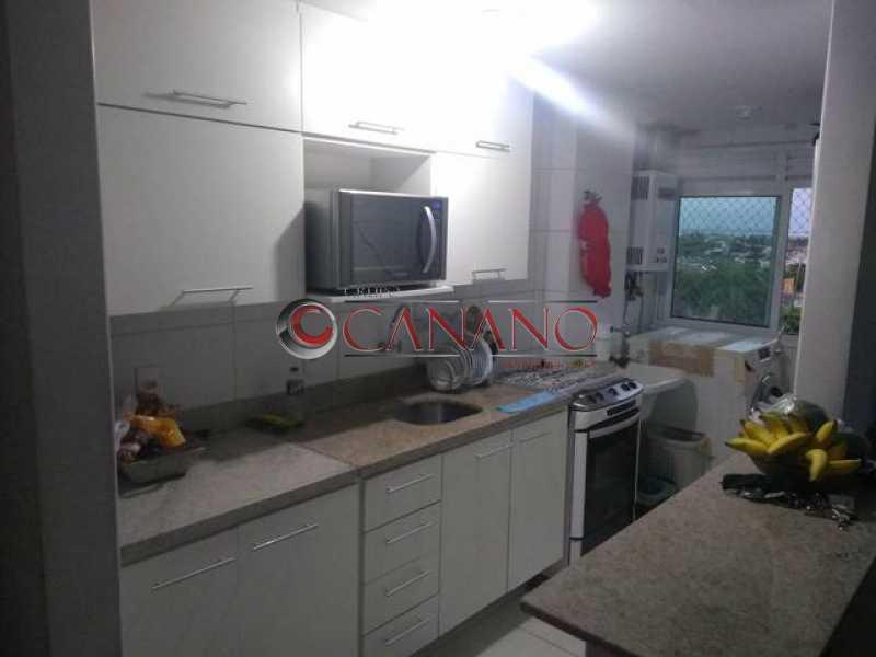 935924098489881 - Apartamento 3 quartos à venda Penha, Rio de Janeiro - R$ 415.000 - BJAP30056 - 19