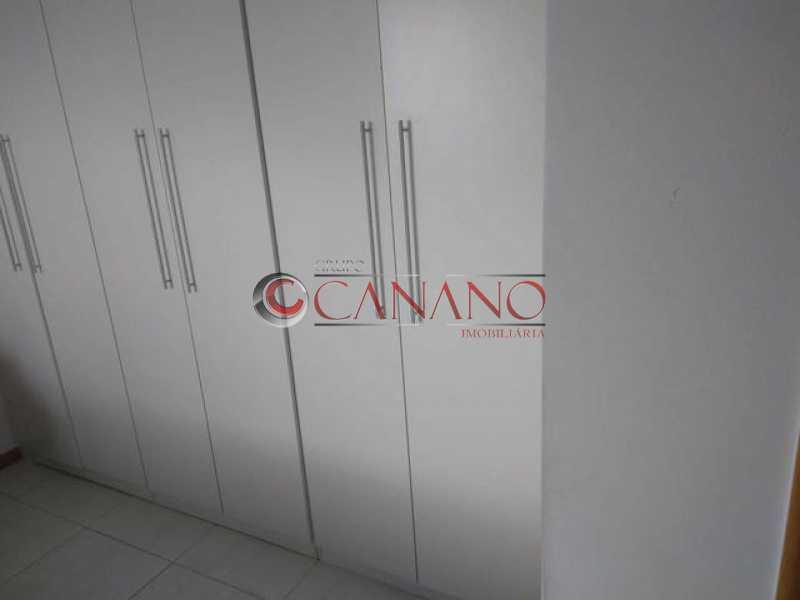936924093645530 - Apartamento 3 quartos à venda Penha, Rio de Janeiro - R$ 415.000 - BJAP30056 - 21