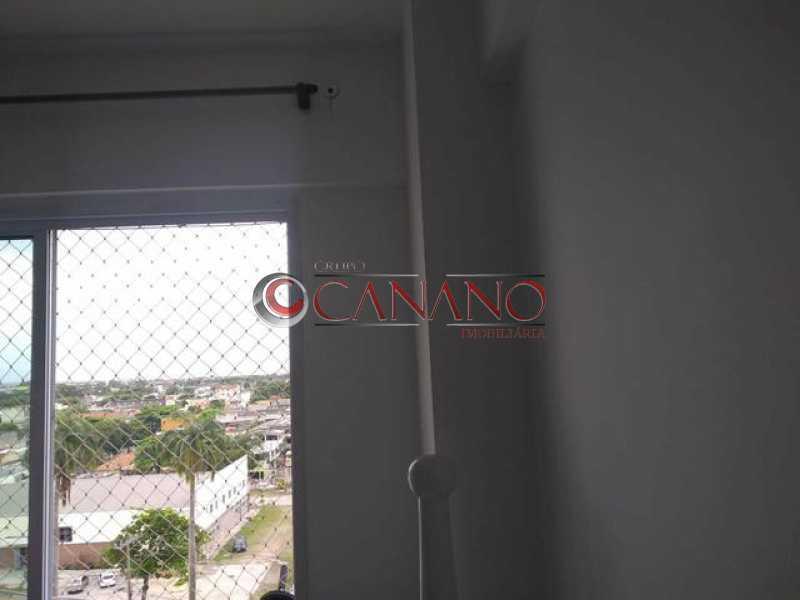 936924095433509 - Apartamento 3 quartos à venda Penha, Rio de Janeiro - R$ 415.000 - BJAP30056 - 22