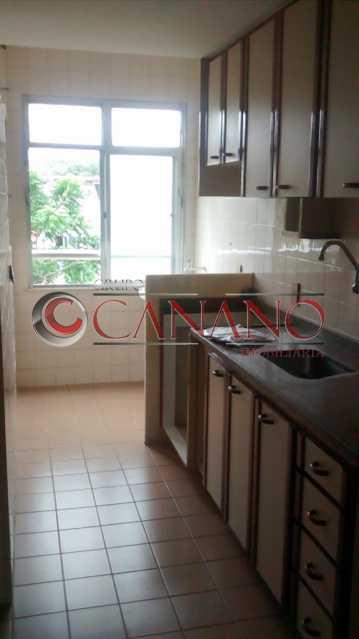 2 - Apartamento 2 quartos à venda Taquara, Rio de Janeiro - R$ 250.000 - BJAP20224 - 6