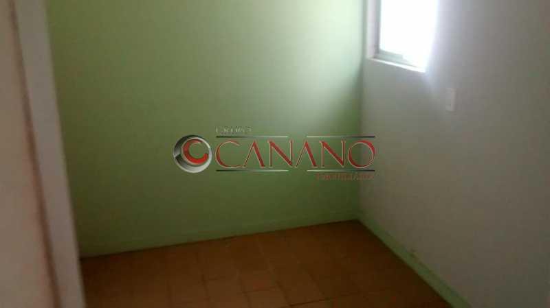 3 - Apartamento 2 quartos à venda Taquara, Rio de Janeiro - R$ 250.000 - BJAP20224 - 5