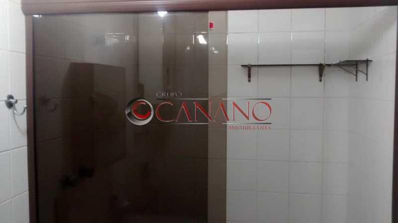 4 - Apartamento 2 quartos à venda Taquara, Rio de Janeiro - R$ 250.000 - BJAP20224 - 8