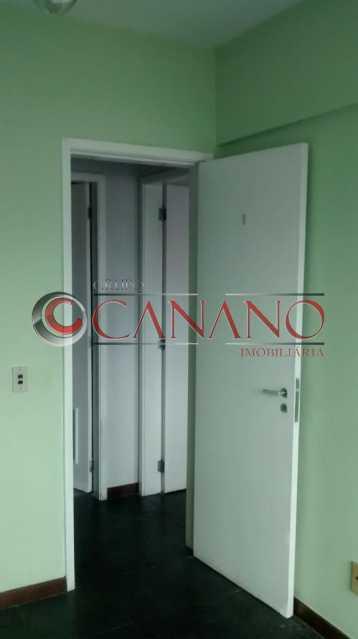 5 - Apartamento 2 quartos à venda Taquara, Rio de Janeiro - R$ 250.000 - BJAP20224 - 3