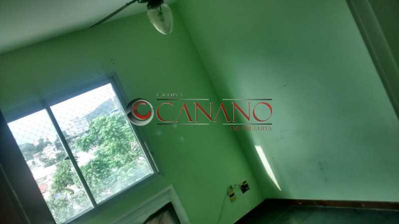 7 - Apartamento 2 quartos à venda Taquara, Rio de Janeiro - R$ 250.000 - BJAP20224 - 9