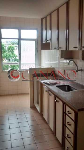 8 - Apartamento 2 quartos à venda Taquara, Rio de Janeiro - R$ 250.000 - BJAP20224 - 7
