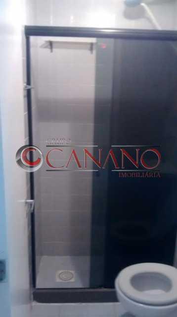 9 - Apartamento 2 quartos à venda Taquara, Rio de Janeiro - R$ 250.000 - BJAP20224 - 10