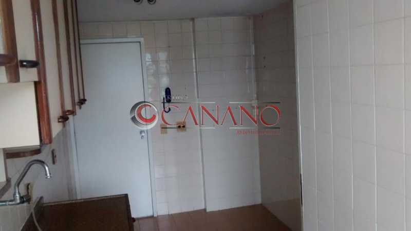 10 - Apartamento 2 quartos à venda Taquara, Rio de Janeiro - R$ 250.000 - BJAP20224 - 11