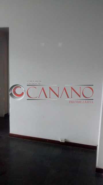 11 - Apartamento 2 quartos à venda Taquara, Rio de Janeiro - R$ 250.000 - BJAP20224 - 12