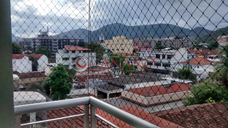 12 - Apartamento 2 quartos à venda Taquara, Rio de Janeiro - R$ 250.000 - BJAP20224 - 13