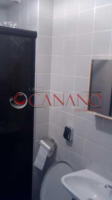 13 - Apartamento 2 quartos à venda Taquara, Rio de Janeiro - R$ 250.000 - BJAP20224 - 14