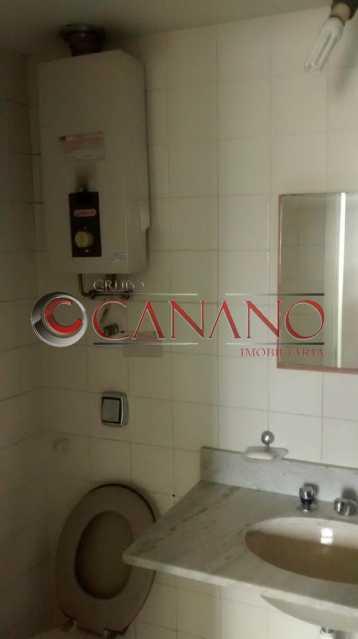 14 - Apartamento 2 quartos à venda Taquara, Rio de Janeiro - R$ 250.000 - BJAP20224 - 15