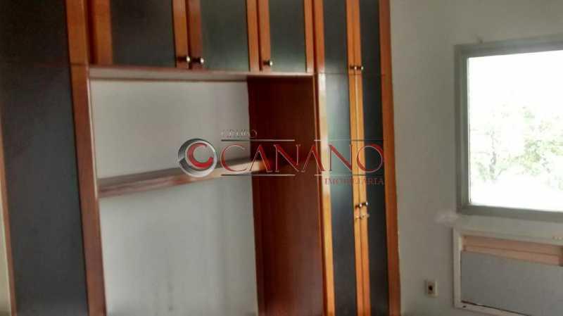 15 - Apartamento 2 quartos à venda Taquara, Rio de Janeiro - R$ 250.000 - BJAP20224 - 16