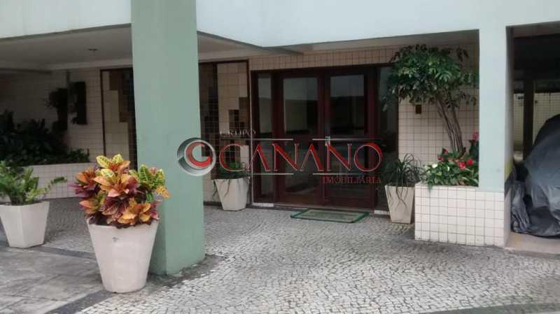 18 - Apartamento 2 quartos à venda Taquara, Rio de Janeiro - R$ 250.000 - BJAP20224 - 19