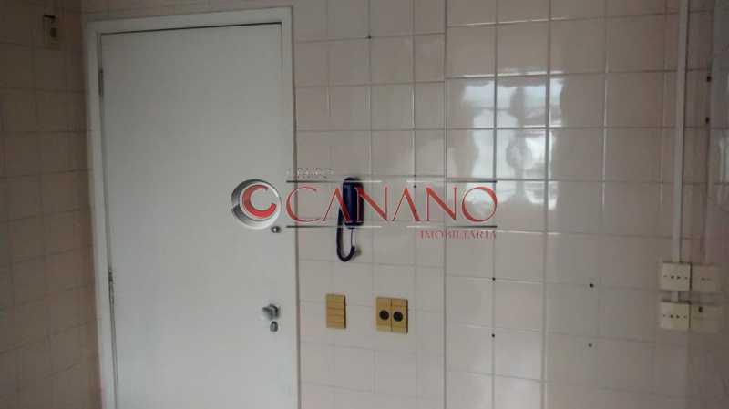 19 - Apartamento 2 quartos à venda Taquara, Rio de Janeiro - R$ 250.000 - BJAP20224 - 20