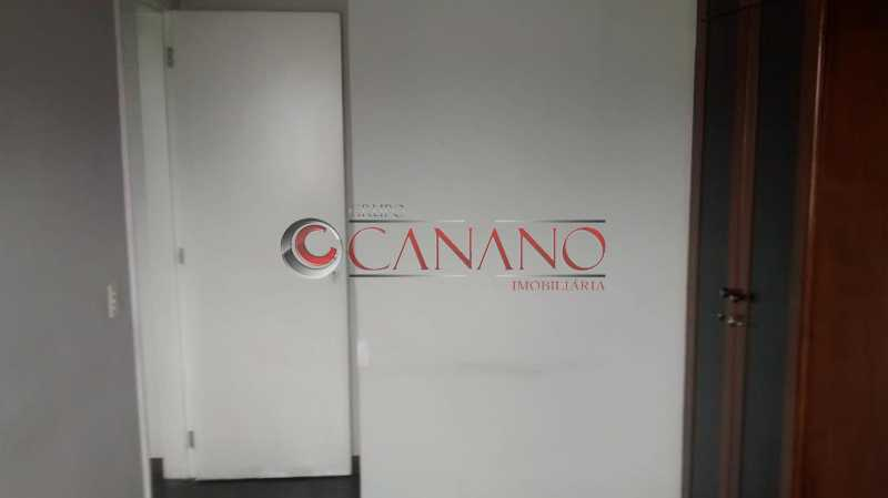 20 - Apartamento 2 quartos à venda Taquara, Rio de Janeiro - R$ 250.000 - BJAP20224 - 21