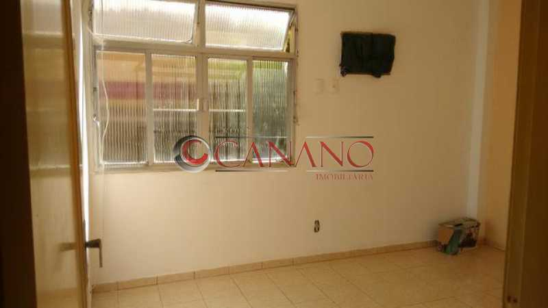 4 - Apartamento à venda Rua Heráclito Graça,Lins de Vasconcelos, Rio de Janeiro - R$ 130.000 - BJAP20226 - 7