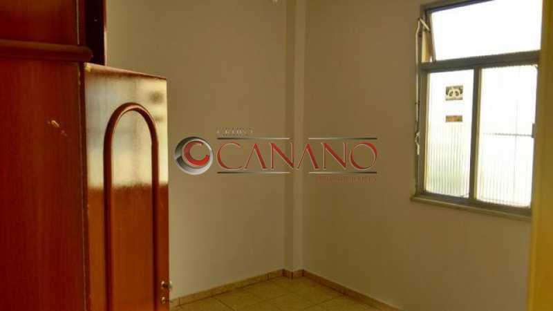 5 - Apartamento à venda Rua Heráclito Graça,Lins de Vasconcelos, Rio de Janeiro - R$ 130.000 - BJAP20226 - 8