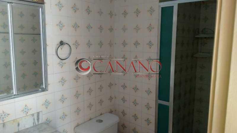 6 - Apartamento à venda Rua Heráclito Graça,Lins de Vasconcelos, Rio de Janeiro - R$ 130.000 - BJAP20226 - 9