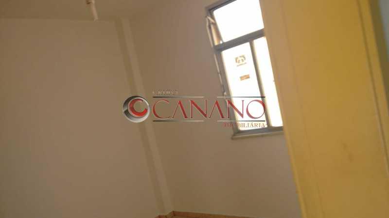 9 - Apartamento à venda Rua Heráclito Graça,Lins de Vasconcelos, Rio de Janeiro - R$ 130.000 - BJAP20226 - 11