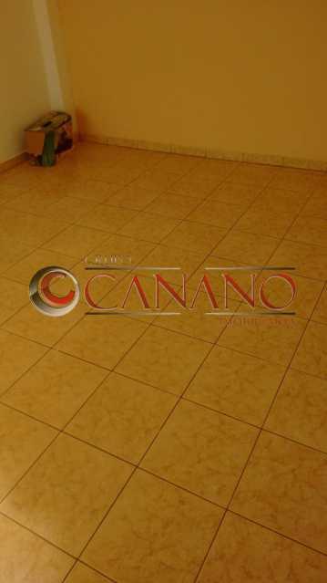 11 - Apartamento à venda Rua Heráclito Graça,Lins de Vasconcelos, Rio de Janeiro - R$ 130.000 - BJAP20226 - 13