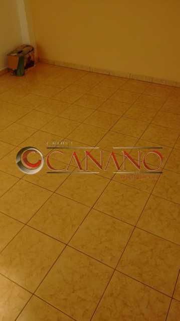 12 - Apartamento à venda Rua Heráclito Graça,Lins de Vasconcelos, Rio de Janeiro - R$ 130.000 - BJAP20226 - 14