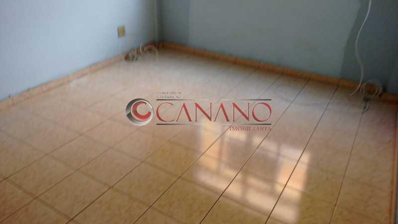 14 - Apartamento à venda Rua Heráclito Graça,Lins de Vasconcelos, Rio de Janeiro - R$ 130.000 - BJAP20226 - 16