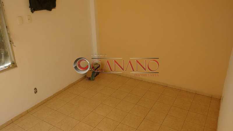15 - Apartamento à venda Rua Heráclito Graça,Lins de Vasconcelos, Rio de Janeiro - R$ 130.000 - BJAP20226 - 17