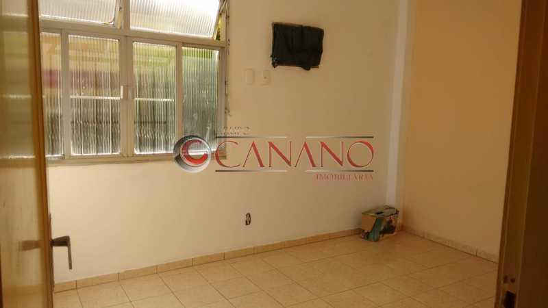 19 - Apartamento à venda Rua Heráclito Graça,Lins de Vasconcelos, Rio de Janeiro - R$ 130.000 - BJAP20226 - 21