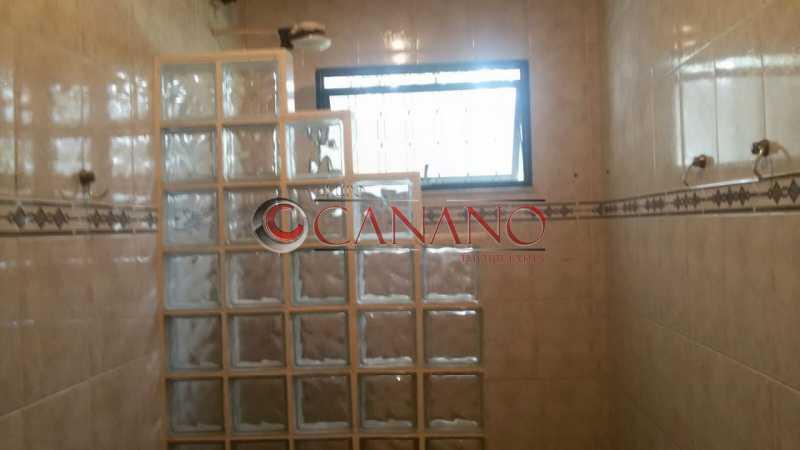 WhatsApp Image 2019-11-07 at 1 - Apartamento 2 quartos à venda Sampaio, Rio de Janeiro - R$ 195.000 - BJAP20235 - 8