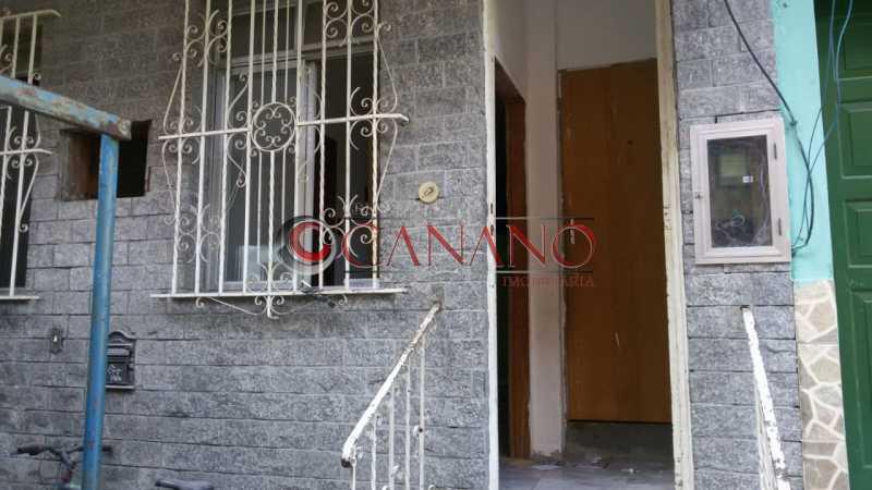 WhatsApp Image 2019-11-07 at 1 - Apartamento 2 quartos à venda Sampaio, Rio de Janeiro - R$ 195.000 - BJAP20235 - 4