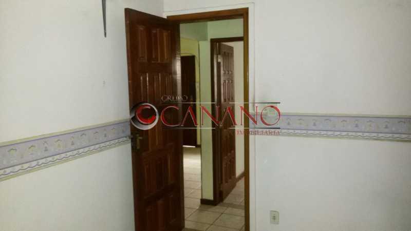 WhatsApp Image 2019-11-07 at 1 - Apartamento 2 quartos à venda Sampaio, Rio de Janeiro - R$ 195.000 - BJAP20235 - 5