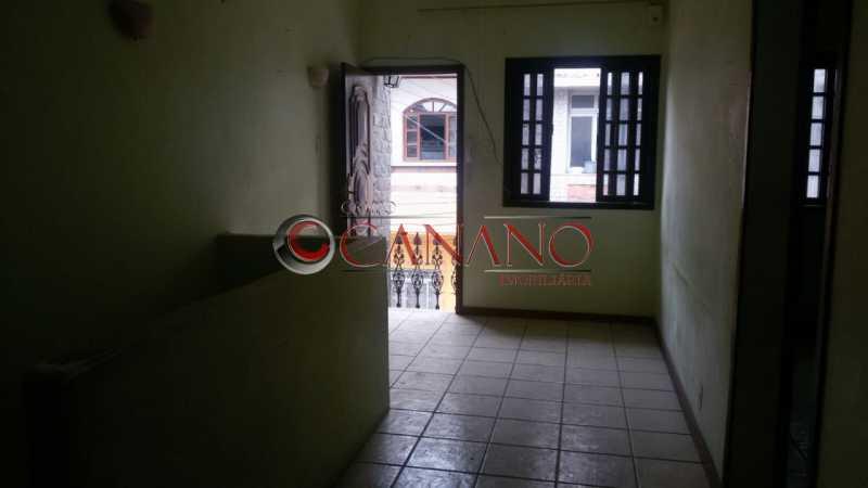 WhatsApp Image 2019-11-07 at 1 - Apartamento 2 quartos à venda Sampaio, Rio de Janeiro - R$ 195.000 - BJAP20235 - 1