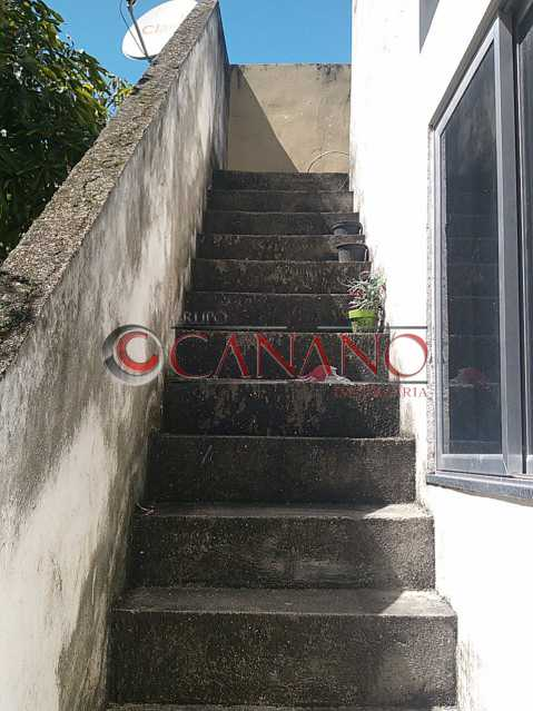 WhatsApp Image 2019-11-07 at 1 - Apartamento 2 quartos à venda Sampaio, Rio de Janeiro - R$ 195.000 - BJAP20235 - 10