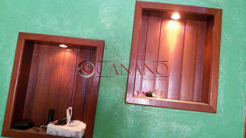 WhatsApp Image 2019-11-07 at 1 - Apartamento 2 quartos à venda Sampaio, Rio de Janeiro - R$ 195.000 - BJAP20235 - 14