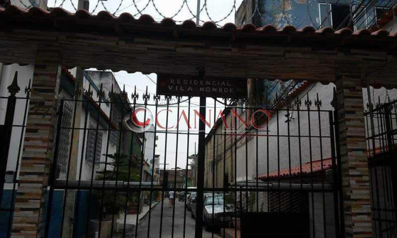 WhatsApp Image 2019-11-07 at 1 - Apartamento 2 quartos à venda Sampaio, Rio de Janeiro - R$ 195.000 - BJAP20235 - 16