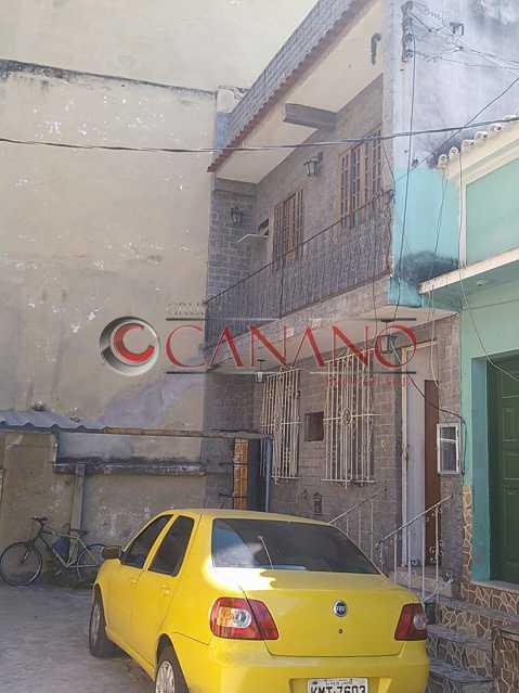 WhatsApp Image 2019-11-07 at 1 - Apartamento 2 quartos à venda Sampaio, Rio de Janeiro - R$ 195.000 - BJAP20235 - 23