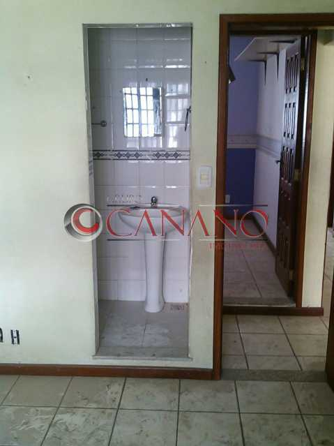 WhatsApp Image 2019-11-07 at 1 - Apartamento 2 quartos à venda Sampaio, Rio de Janeiro - R$ 195.000 - BJAP20235 - 27