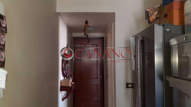 1cc61c46-6d39-4cb5-9b42-88aea9 - Apartamento 2 quartos à venda Engenho Novo, Rio de Janeiro - R$ 240.000 - BJAP20234 - 3