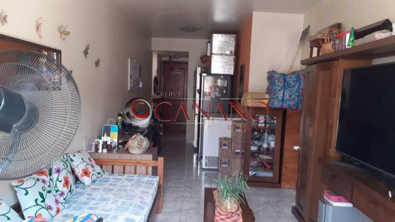 4e9c47b7-d5ff-40d3-99a7-a26e12 - Apartamento 2 quartos à venda Engenho Novo, Rio de Janeiro - R$ 240.000 - BJAP20234 - 4