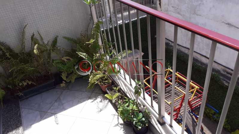 72a0b41c-7bc6-4d2b-a4b7-4cb719 - Apartamento 2 quartos à venda Engenho Novo, Rio de Janeiro - R$ 240.000 - BJAP20234 - 17