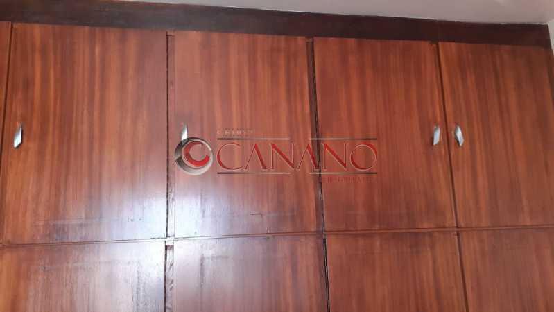 86bd47ba-56d0-4419-8dc6-afd884 - Apartamento 2 quartos à venda Engenho Novo, Rio de Janeiro - R$ 240.000 - BJAP20234 - 8