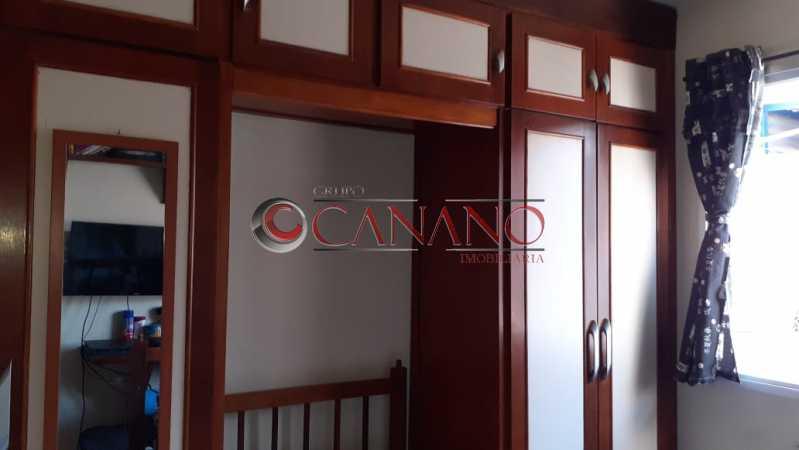 95c98f09-251b-4a3e-b9a4-4f0fda - Apartamento 2 quartos à venda Engenho Novo, Rio de Janeiro - R$ 240.000 - BJAP20234 - 9